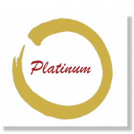Platinum Package of Classes