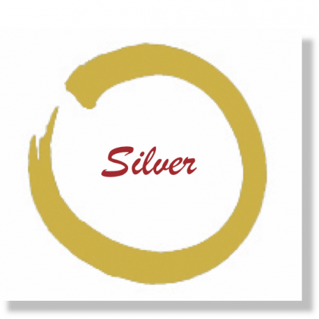 Silver Package of Classes